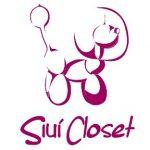siui closet