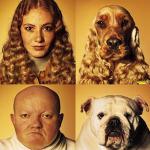 razas de perros y personalidad