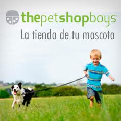 Tu tienda de mascotas