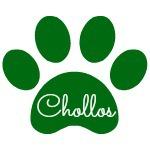 Chollos