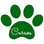 cursos para veterinarios y propietarios