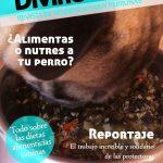 revista para perros